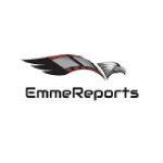 emme reports